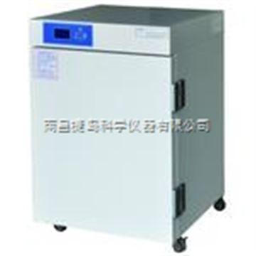 隔水式電熱恒溫培養箱,上海躍進PYX-DHS-400-BS-II隔水式電熱恒溫培養箱