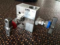 D41VW004C2NJW3F派克PARKER电磁阀中国好价格中国好价目表D41VW004C2NJW3F