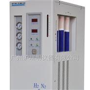 上海全浦QPT-500G氮氫空一體機