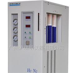 自动防返碱发生器、QPT-300‖氮氢空一体机