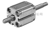 ADVULQ-20- -A-P-A-S2优质*FESTO ADVULQ-20- -A-P-A-S2气缸,货号156152