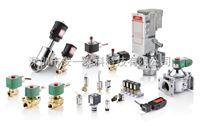 EFG551H401MO||ASCO阿斯卡电磁阀