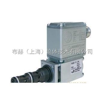 热销万福乐电磁阀AS22101A-G24