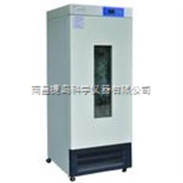 SPX-300-II生化培养箱,上海跃进SPX-300-II生化培养箱