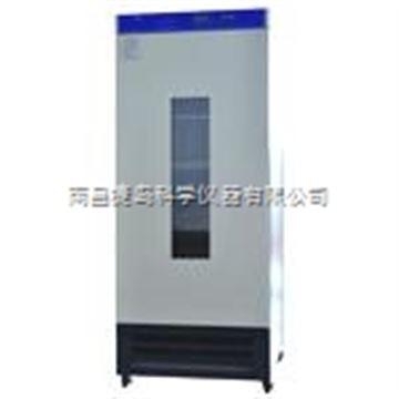 生化培养箱,SPX-300生化培养箱,上海跃进SPX-300生化培养箱
