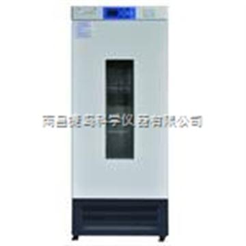 生化培养箱,SPX-400-III生化培养箱,上海跃进SPX-400-III生化培养箱