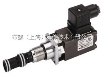 专业销售AS32系列电磁阀