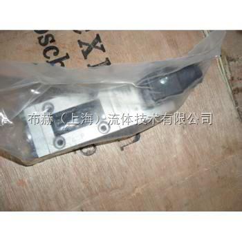 万福乐AS32061A-G24电磁阀