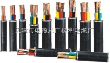 国标小猫PTYA铁路信号电缆价格特点及用途