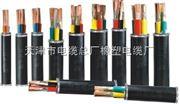 JKLYJ电缆-10千伏架空线厂家