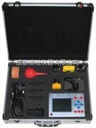 PTS-E40裂缝综合测试仪