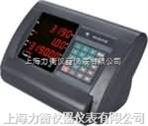 XK3190-15E计数称重仪表,电子秤仪表价格