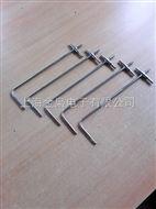 L型皮托管LTP-8-1000 皮托管 畢托管  標準皮托管