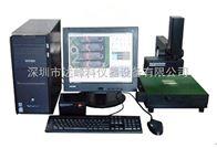 DT-2000锡膏厚度测量仪