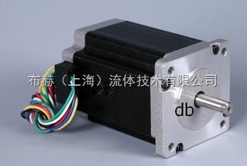 上海分销原装旋变TS2651N181E78