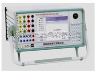 SDJB-6000微機繼電保護測試儀