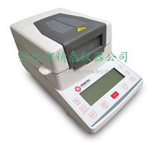 JT-K6豆沙馅料水分测定仪