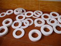 齐全专业生产四氟垫、聚四氟乙烯垫片