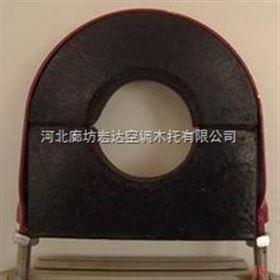 防腐垫木规格表