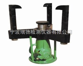 QH-10QH-10螺旋齿轮拉马,QH-10螺旋拉顶多用机,厂家热卖,质量稳定,1年保修,正品