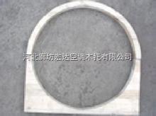 江苏空调木托.苏州空调木托