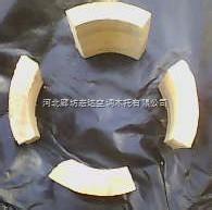木垫块300*100*50