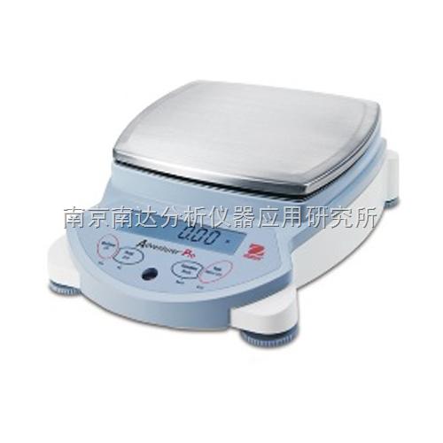CAV4102C内校型电子天平 精密天平