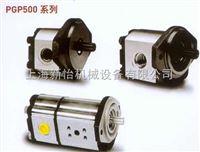 PGP620A0290CD1H2NE6EPARKER PGP620A0290CD1H2NE6E5B1B1齿轮泵,PARKER PGP620A