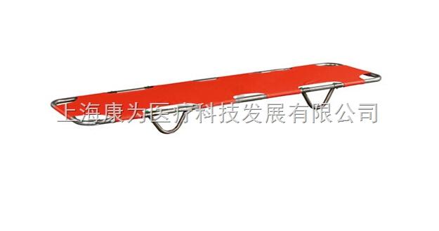 "ydc-1a11-""康大夫""简易担架-上海康为医疗科技发展"