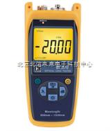 DL12-BK2510光纤功率损失表 光纤功率损失测试表 一分钟自动关闭多模态功率损失表