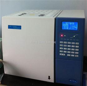 GC7980A二甲醚气相色谱仪/多功能气体检测气相色谱仪
