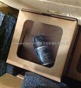 本特利传感器9200-01-05-05-00