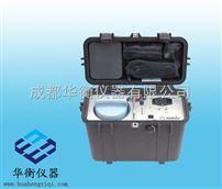 minituminitu胚胎運輸工具箱