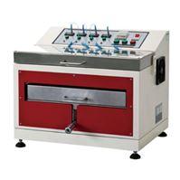 HY-762CWMAESER 皮革动态防水试验机