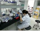 50T/50次细胞增殖及细胞毒性检测试剂盒
