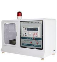HY-778安全鞋耐电压能试验机