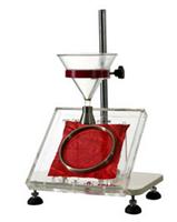HY-735泼水度试验机