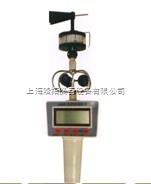 *LT16025手持式风向风速仪