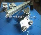 厂家直供导轨电缆滑线全国L先NO.1