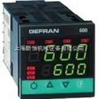 1600V-1800V系列GEFRAN 800V控制器,杰弗伦1600V-1800V系列控制器