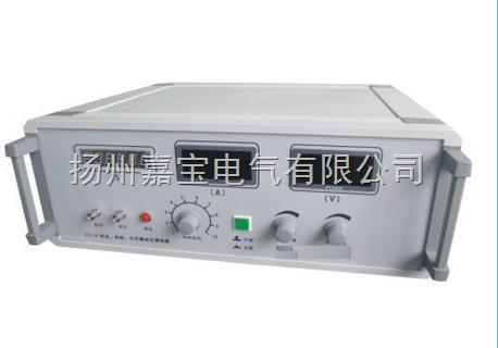 多功能通用可调测试电源