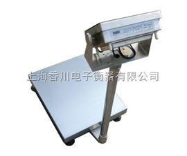TCS-3101防爆台秤,防爆电子台秤