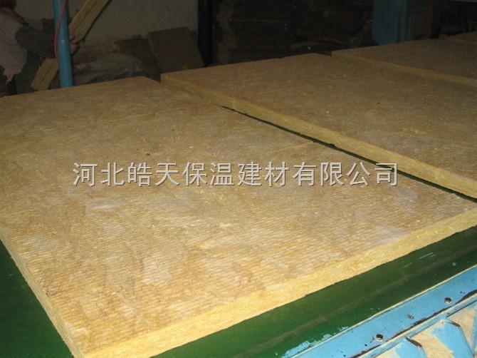 河北岩棉板价格,有现货岩棉板厂家