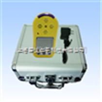 TY50袖珍式正庚烷檢測儀
