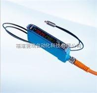 西克WLL180T光纤放大器