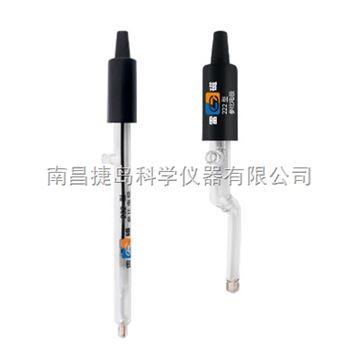 上海雷磁参比电极,960参比电极,960实验室参比电极,上海雷磁960实验室参比电极