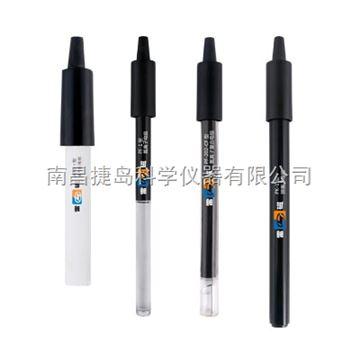 上海雷磁PBF4-1-01氟硼酸根離子電極