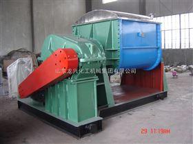 永利yl23411行业标准