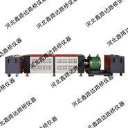 北京压剪试验机