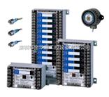 6501-A2 6501-A36501-A2 6501-A3 竹中TAKEX 防爆传感器